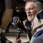 Spielberg: Leonardo DiCaprio, Liam Neeson e Martin Scorsese nel trailer del documentario targato HBO