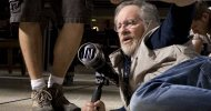 Spielberg ha 70 anni. 5 scene che dimostrano che è ancora il regista più giovane di tutti