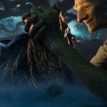 EXCL – Il GGG: Il Grande Gigante Gentile, Steven Spielberg parla del film in una featurette esclusiva!