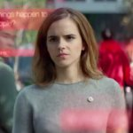 The Circle, Emma Watson e Tom Hanks nel trailer italiano