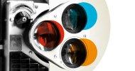 Cinema al MAXXI: la nuova edizione al via dal 25 gennaio, ecco tutti i dettagli