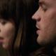 Cinquanta Sfumature di Nero: un gioco erotico in ascensore nella prima clip