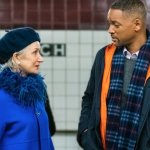 Box-Office Italia: Collateral Beauty vince il weekend e batte le nuove uscite