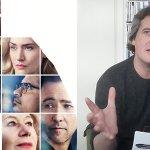 Collateral Beauty, la videorecensione