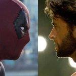 Deadpool: nessun cammeo in Logan, ma le speculazioni su un futuro incontro non si fermano