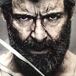 Logan – The Wolverine in copertina su Empire Magazine