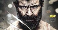 Logan – The Wolverine in copertina su Empire Magazine