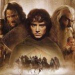 Il Signore degli Anelli – La Compagnia dell'Anello: l'inizio di un grande viaggio