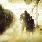 Fullmetal Alchemist: ecco le prime immagini ufficiali dell'adattamento live action