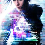 Locandine e poster | Ghost in the Shell