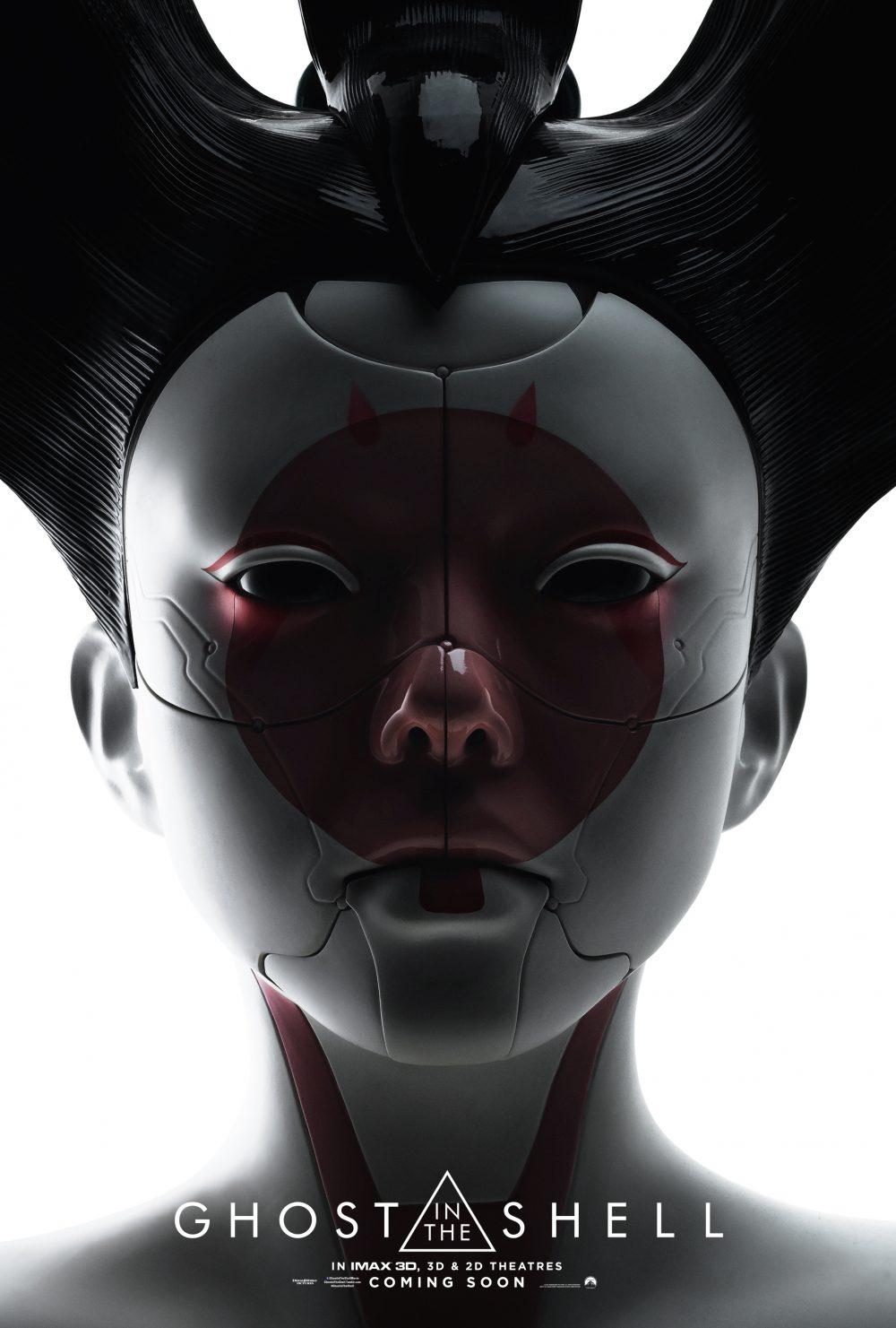 LEGGENDE 16cm No.002 X-Men Deadpool ACTION FIGURE collezione TOY SANTA UK Venditore
