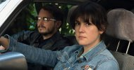 Netflix: Melanie Lynskey e Elijah Wood protagonisti del primo trailer di I Don't Feel at Home in This World Anymore