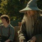 Il Signore degli Anelli: è finita la battaglia legale tra la Warner Bros. e gli eredi di Tolkien
