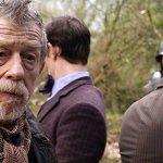 John Hurt: un unico video raccoglie 143 interpretazioni dell'attore britannico