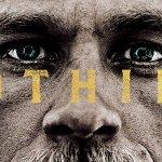 King Arthur: Il Potere della Spada, ecco tre character poster italiani