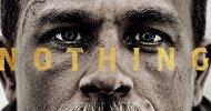 King Arthur: Il Potere della Spada, Charlie Hunnam in un nuovo poster e in uno spot tv