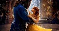 La Bella e la Bestia, Emma Watson e Dan Stevens nel nuovo trailer italiano!