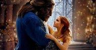 La Bella e la Bestia: tutti gli errori del film con Emma Watson elencati in un video
