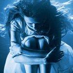 La Cura dal Benessere: un nuovo poster internazionale del thriller diretto da Gore Verbinski