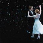 Box-Office Italia: La La Land in testa sabato