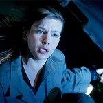 La Bambola Assassina: Liv Tyler nel cast del remake?
