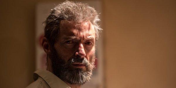 Logan – The Wolverine, un video analizza i significati nascosti presenti nel film