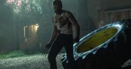 Logan: Wolverine sfodera gli artigli nel nuovo, esaltante trailer anche in italiano!