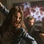 Logan – The Wolverine: James Mangold accenna a un possibile film su X-23?