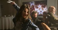 Logan: James Mangold e Dafne Keen sono disponibili a girare un film su X-23