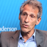 Terremoto in Sony: Michael Lynton lascia Sony Corporation of America