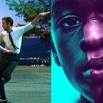 Oscar 2017: questo weekend i giochi potrebbero chiudersi