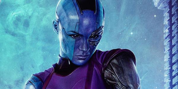 Avengers: Infinity War, le riprese hanno inizio