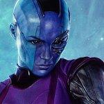 Avengers 4: Karen Gillan ha finito le riprese aggiuntive del kolossal Marvel
