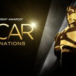 Come si ottiene una nomination agli Oscar (per miglior film straniero con 7 voti è fatta)