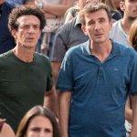 Box-Office Italia: un milione di euro sabato per L'Ora Legale