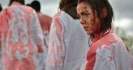 Raw: ecco le prime tre clip tratte dall'horror di Julia Ducournau