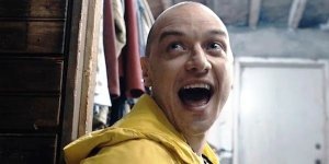 Split: ecco il trailer onesto del film di M. Night Shyamalan