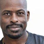 Black Panther: Sterling K. Brown entra nel cast del film di Ryan Coogler