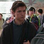 Uncharted: la Sony ripensa il film, sarà un prequel con Tom Holland