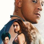 xXx: Il Ritorno di Xander Cage, Vin Diesel in una spettacolare e adrenalinica clip