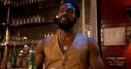 Aquaman, Yahya Abdul-Mateen II in trattative per la parte di Black Manta!