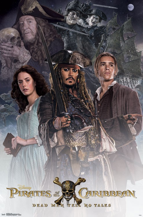 2017 - Pirates of the Caribbean: Dead Men Tell No Tales - Pagina 3 15101-potc-5-crew_4x6