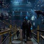 Guardiani della Galassia Vol. 2: anche Mantis nelle nuove immagini ufficiali!