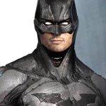 Batman v Superman: il costume dell'Uomo Pipistrello e di Bruce Wayne nei concept alternativi del cinecomic