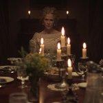 Cannes 2017 – Nicole Kidman, Colin Farrell e Kirsten Dunst nel nuovo trailer di L'Inganno