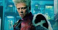 Avengers: Infinity War, ci sarà anche Benicio Del Toro?