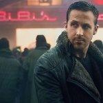 Blade Runner 2049: Ana de Armas e Ryan Gosling insieme in una nuova immagine