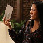Crazy Rich Asians: Constance Wu in trattative per entrare nel cast