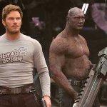 Box-Office Italia: Guardiani della Galassia Vol. 2 in testa venerdì, oltre i due milioni complessivi