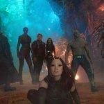 Box-Office Italia: Guardiani della Galassia Vol. 2, 2.2 milioni di euro nel weekend